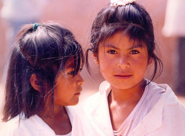 Ayuda inmediata - Fundacion Escolares
