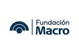 Fundacion-Macro