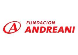 fundacion-andreani