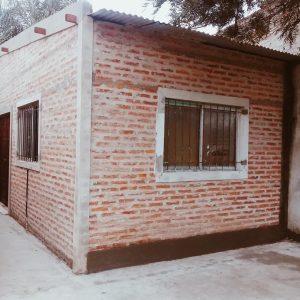 Escuela de la Familia Agrícola, Unidad Escolar de Gestión Privada Nº 67